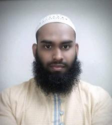 Md. Sayadul islam
