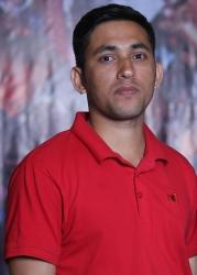 mezanur rahman