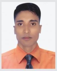 Sujan Das