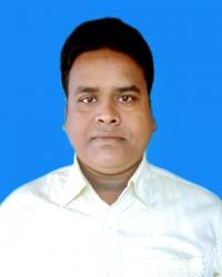 Md shahinurRahman