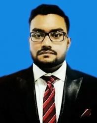 Md. Ramzan Ali