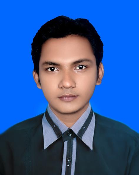 Sujon Sharma