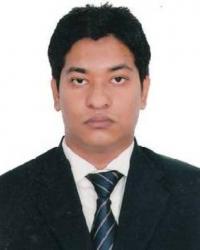 Md. Zakir Al Faruq