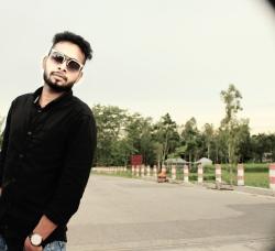 Md:kawsar hossain