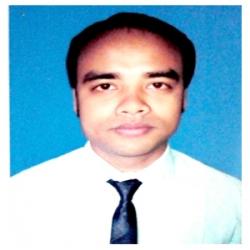 MD.sharif