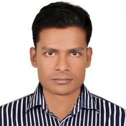 Mehedi Al Hasan
