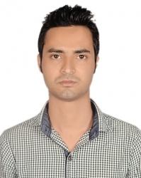 Debashis Sarker