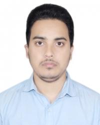 Md Foysal Akhram Akash