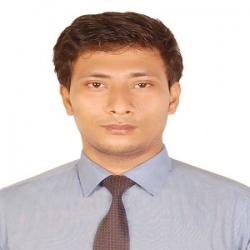 Abdullah Hasib