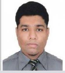 Mirza Asifur Rahman