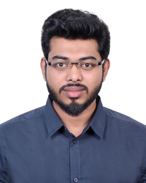 Mohaiminul Hossain Tamim