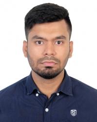 Rezaul Islam Khan Raihan