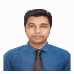 Sayeed Hasan