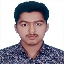 MD JAKARIA AHMED