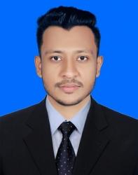 Md. Al Kaosar
