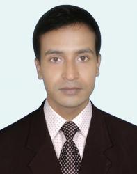 Muhammad Abdul Moin