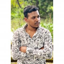 Sourav Howlader