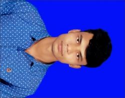 SK Rajib Hossain