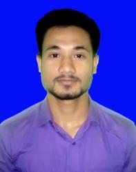 Md Mamunur Rashid
