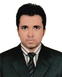 Md.Uazzal Hossan