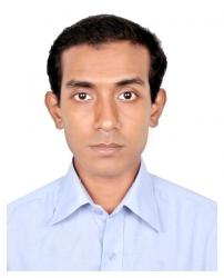Abu Huraira Shohan