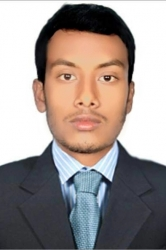 Md Akramul Haque