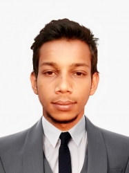 Jakaria Hossain