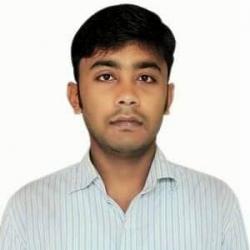 Anik Das