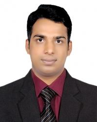 Md.Pepul Ahammade