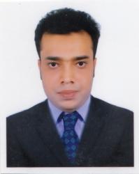 Md.Palash Alam