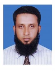 MD AL AZIZUL HAKIM