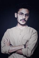 Al Fahad
