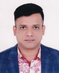 Md Raquib Hasan Raz