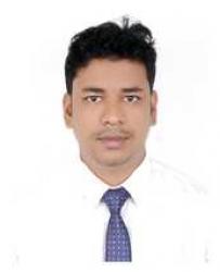 MD AN NUR RAHMAN