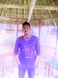 Md Noor Alam Shipon