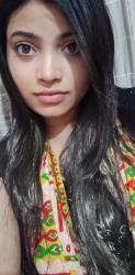 Kanij Fatema Lima