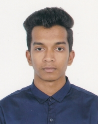 Rafiuzzaman Bhuiyan