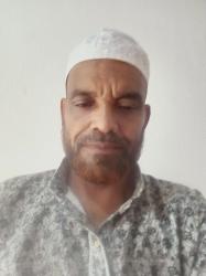 Nasir Uddain Chowdhury