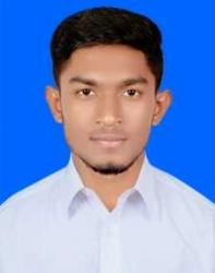 MD Zahidul Islam