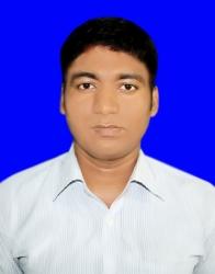 Md. Mohiuddin Shorker