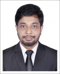 Monir Hosain