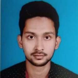 Seamur Rahman Seam