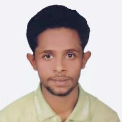 Mahmud Al Noor