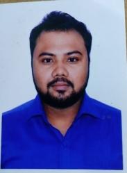 Feroj Mahmud